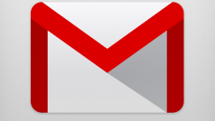 How to: use Gmail's old 'Compose' screen