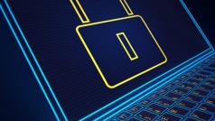 Secure email service Lavabit closes
