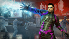 Download the Saints Row IV Inauguration Station