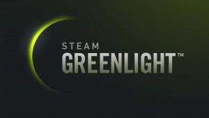 Steam Greenlight achieves 1 year anniversary
