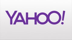 Yahoo! to reveal new logo next month
