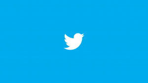 Twitter starts Google Play Store beta group for testing beta version