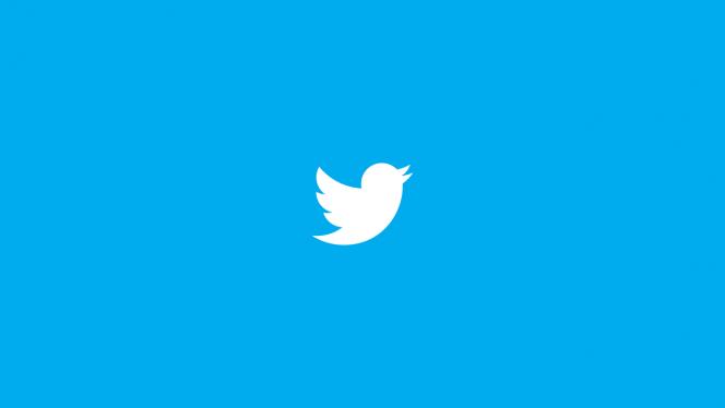 Angry BA customer spends $1000 on sponsored tweet