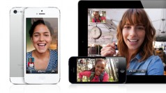Apple's patent loss leads to FaceTime performance issues