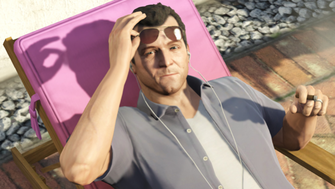 Grand Theft Auto Online: 5 tips to level up quickly