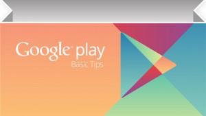 Google Play Basics Part 1: Is Google Play free?