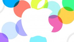 iOS 7: What can we expect from Apple's September 10th keynote?