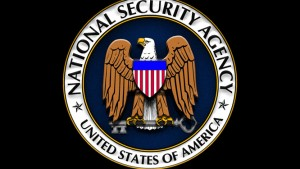 Facebook and Yahoo! speak out over PRISM and the NSA