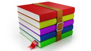 WinRAR 5.0: Interview with CEO Burak Canboy