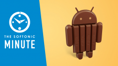 The Softonic Minute: Android, Watch Dogs, WhatsApp and Google Chrome