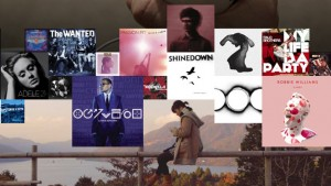 Find new music with these 5 Spotify apps