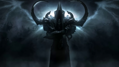 Blizzard announces closure of Diablo III Auction House