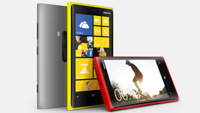 Nokia Lumia: 20 essential apps