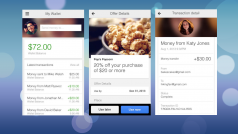 Google Wallet comes to iOS