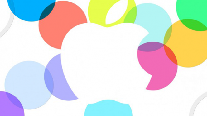 Should you upgrade to iOS 7 right away?