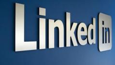 LinkedIn lowers minimum age for membership