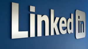 LinkedIn accused of stealing email address books