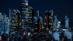 First SimCity expansion coming November