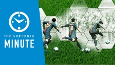 The Softonic Minute: YouTube, VLC, WhatsApp and FIFA 14