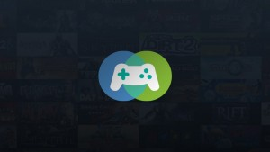 Steam Family Sharing lets gamers share their games with up to 10 friends