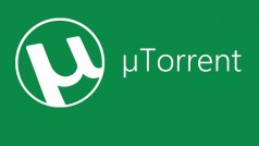 How to remove ads in uTorrent