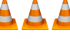 VLC media player 2.1.0 'Rincewind' out now
