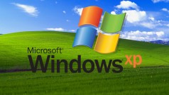 Microsoft readies Windows XP, Internet Explorer updates for 'Patch Tuesday'