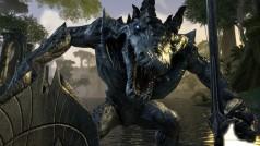 Elder Scrolls Online: hands on preview