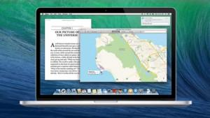 How to upgrade to Mac OS X 10.9.3 beta