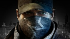 Watch Dogs delayed until spring 2014