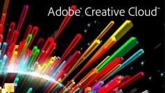 2.9 million users' data stolen in Adobe attack