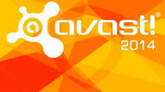 avast! 2014: a sneak peek at the future of antivirus