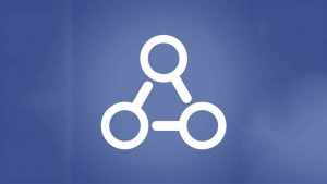 Rumor: Facebook preparing Graph Search for its iOS apps
