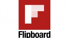 Flipboard coming to Windows 8 and Windows Phone in the next few weeks