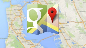 Google Maps for Android updated with compact cards, better expanded notifications