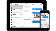 Apple working on iOS update to fix iMessage bugs