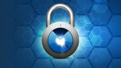 Malwarebytes now protects your Android devices