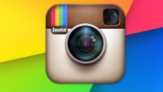 Instagram for Android updated with photo straightening, sound and data controls for video