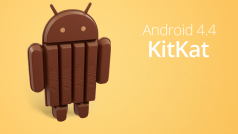 Android 4.4 KitKat could arrive tomorrow