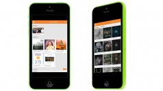 Rumor: Google Music app coming to iOS later this month