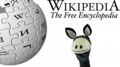 Wikipedia fights against paid articles