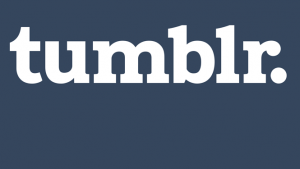 Tumblr introduces new customization tools