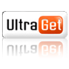 ultraget-video-downloader-24.jpg