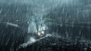 'Assassin's Creed: Pirates' lands on iOS and Android in December