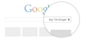 Google Voice Search extension for Chrome out now (video)