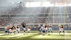 How to watch Thanksgiving Day football on your mobile device