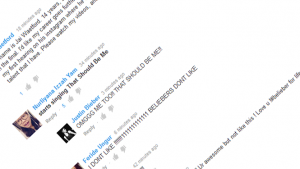 YouTube updates comment system to deal with spam