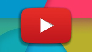 YouTube for Android finally adds streaming quality controls