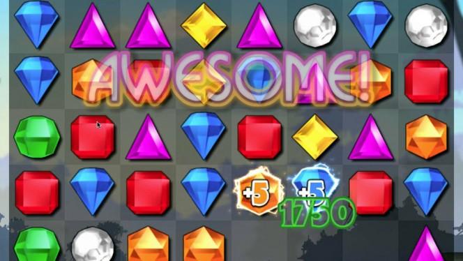 If you like Candy Crush Saga, you'll love these games