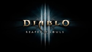 Diablo III: Reaper of Souls coming 2014